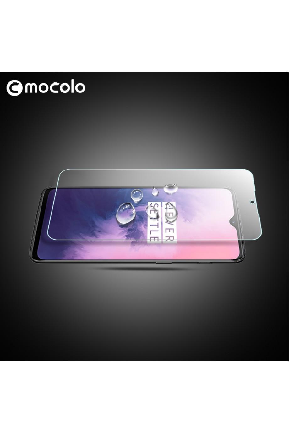 Защитное стекло Mocolo для OnePlus 7