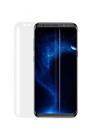 Защитная пленка 3D Mikomo для Samsung Galaxy S9