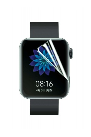 Гидрогелевая пленка для Mi Watch
