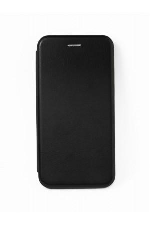 Чехол-книжка Brauffen для Samsung Galaxy S10e черный