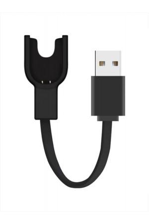 Кабель для зарядки Xiaomi Mi Band 3