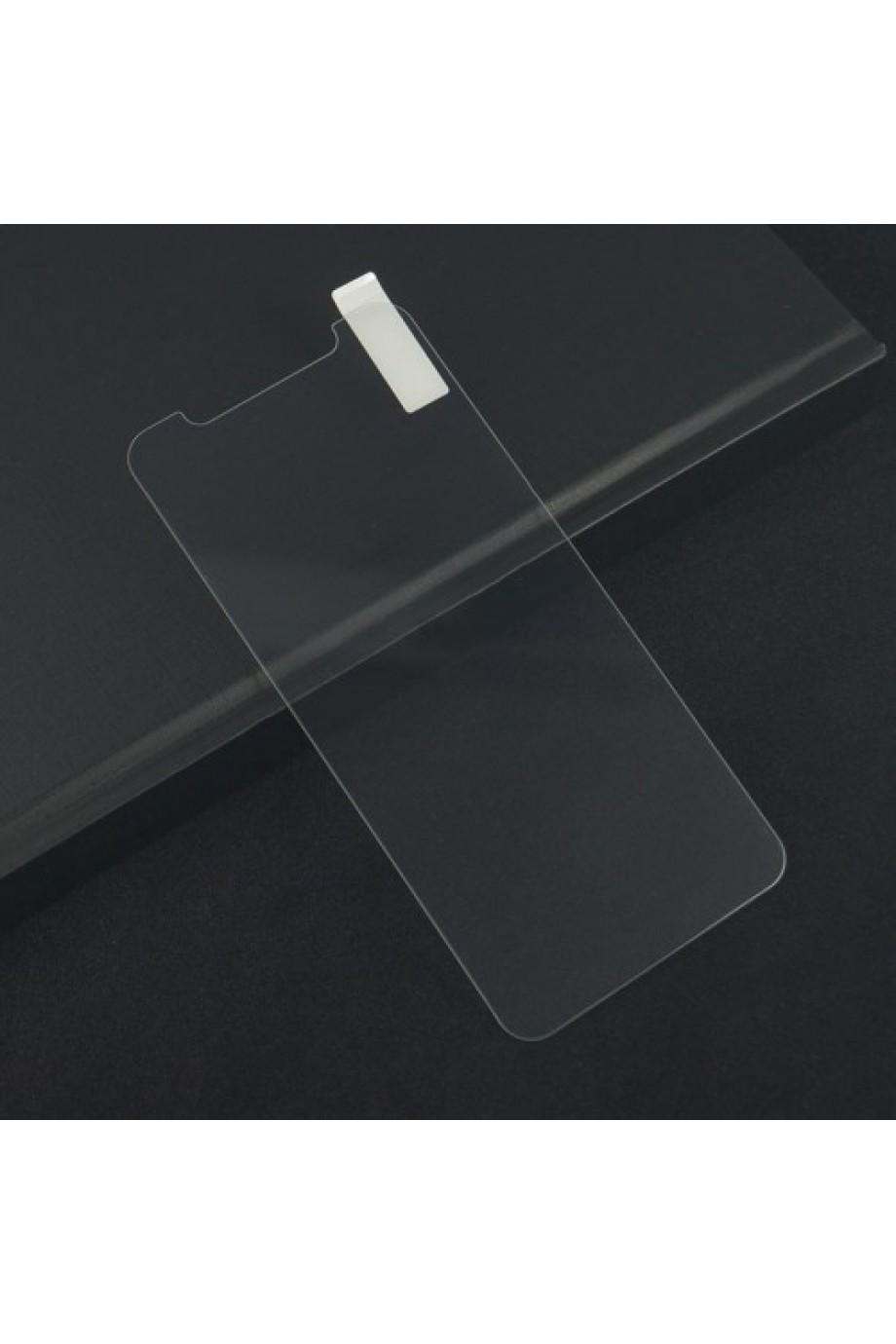 Защитное стекло Mocolo для iPhone XR