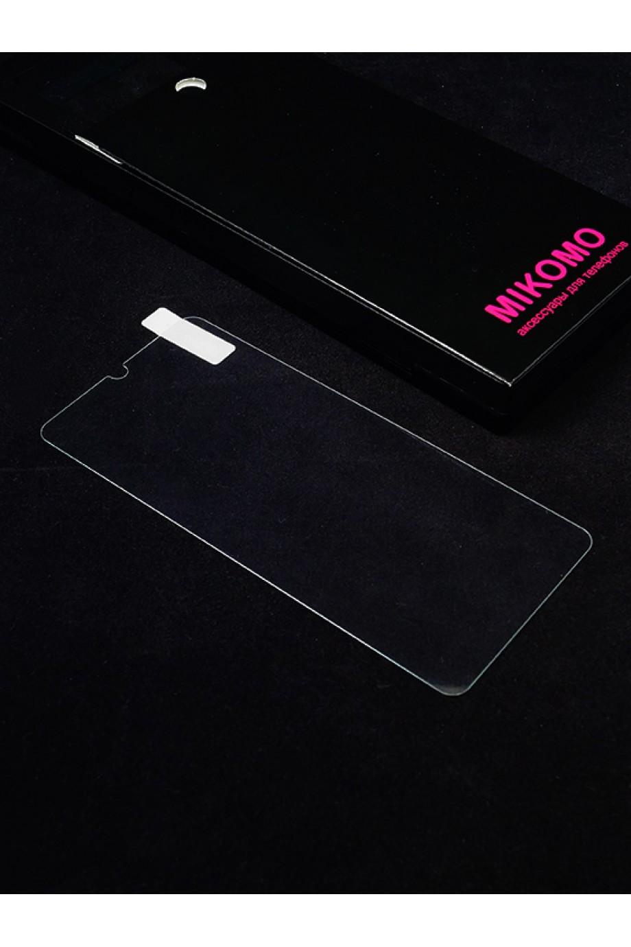 Защитное стекло Mikomo для Xiaomi Mi CC9E