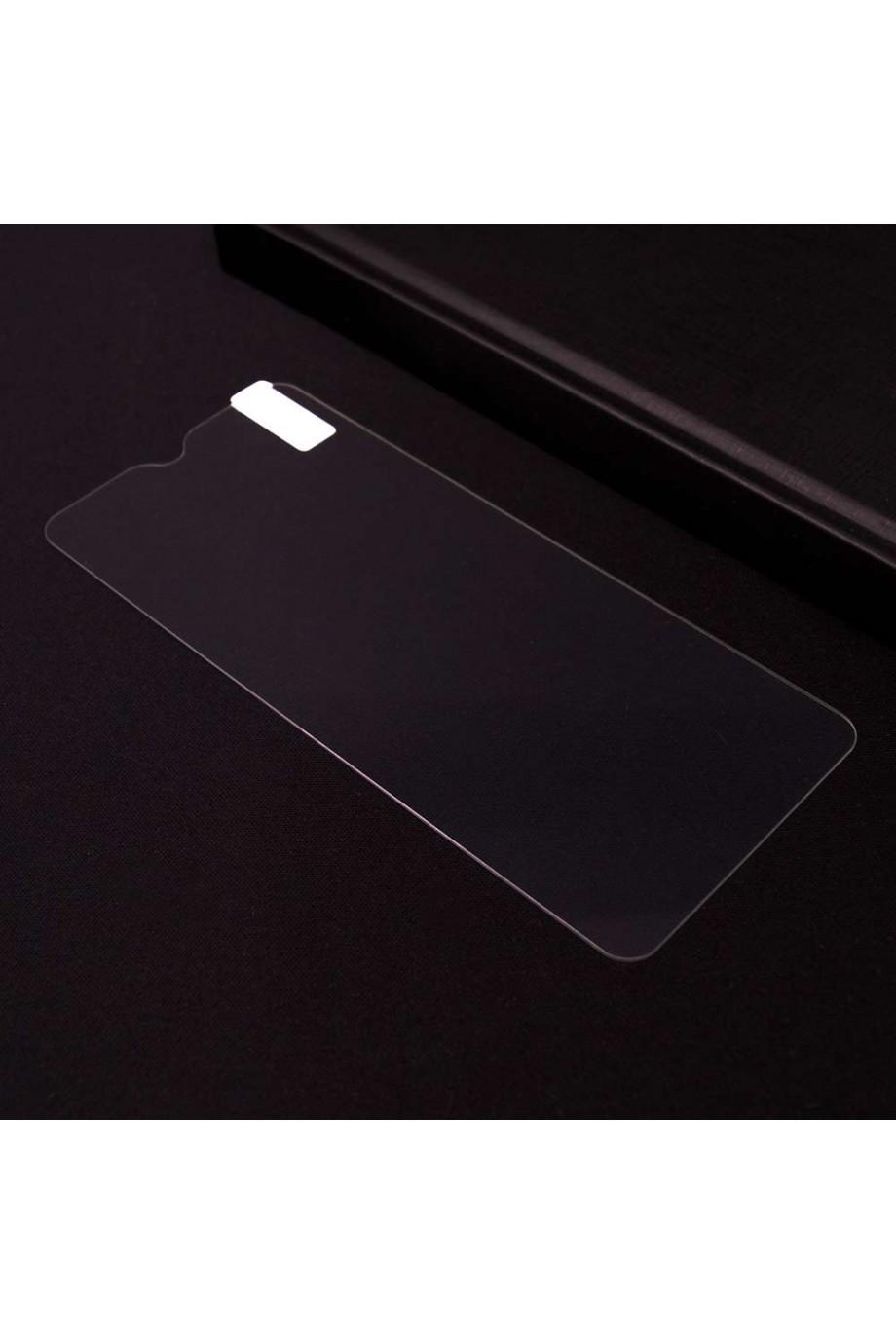 Защитное стекло Mikomo для Xiaomi Redmi Note 7 Pro