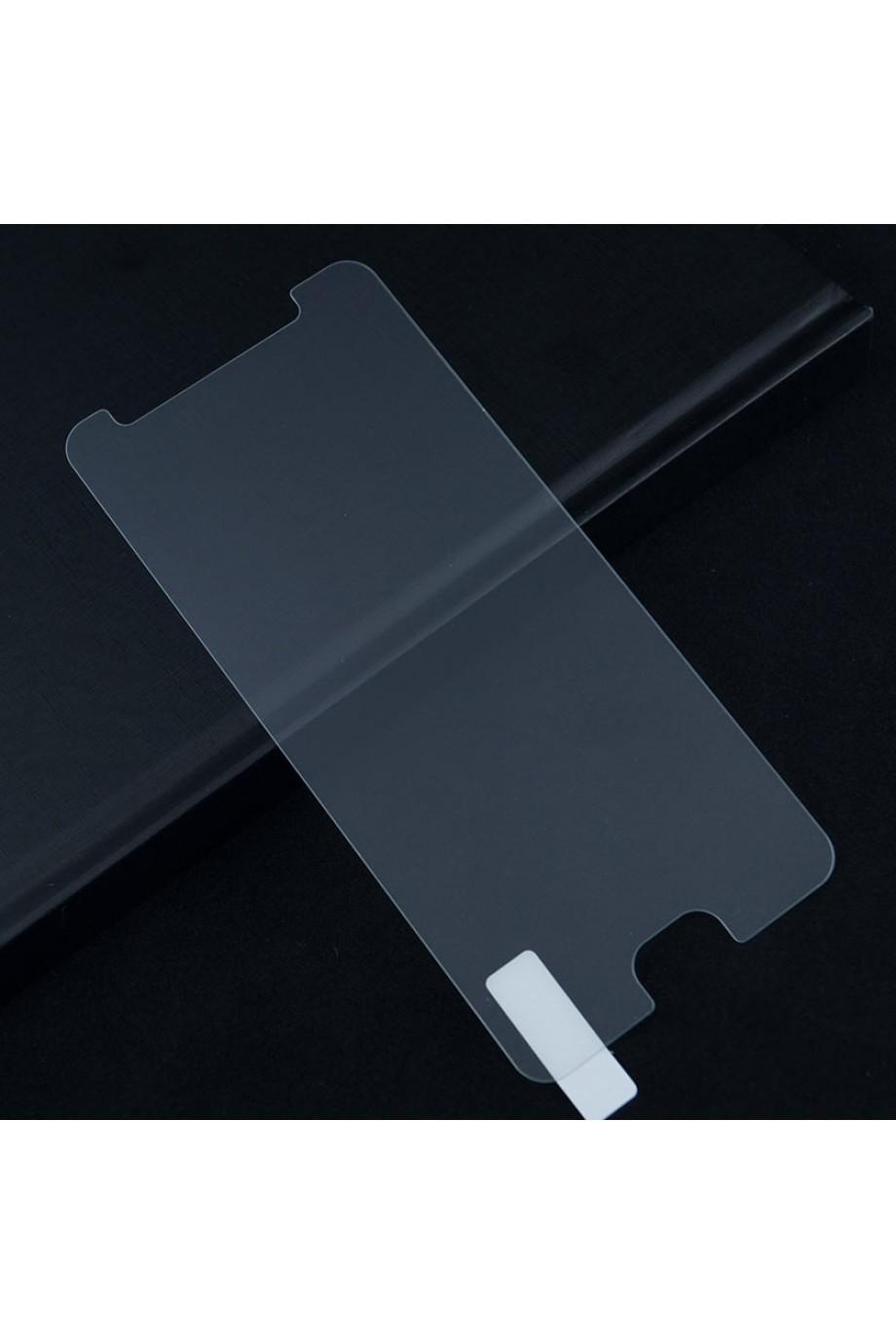 Защитное стекло Mikomo для Xiaomi Mi Note 3