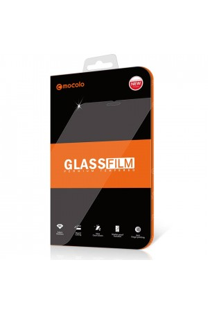 Защитное стекло Mocolo для iPhone 8