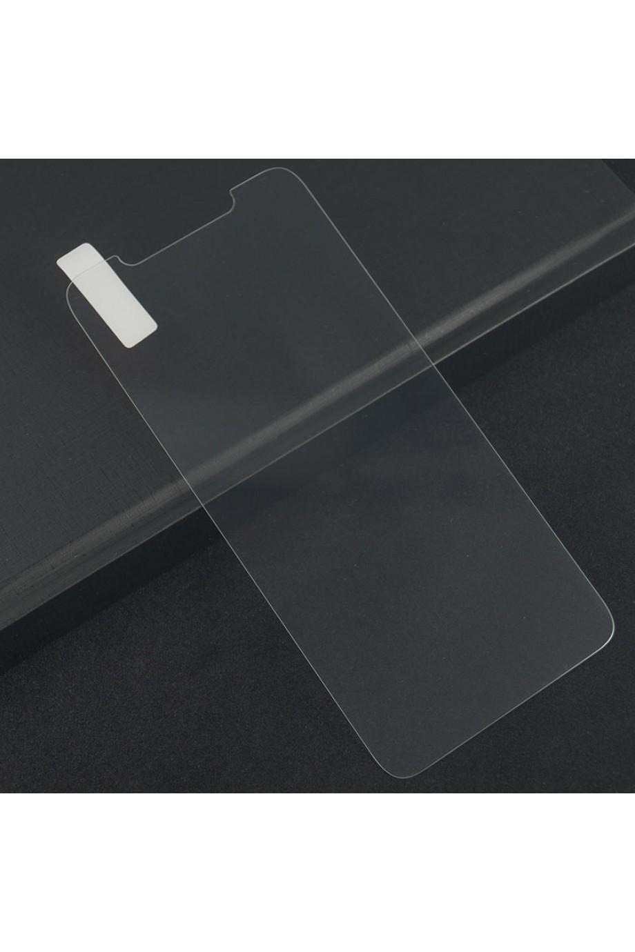 Защитное стекло Mocolo для iPhone XS Max
