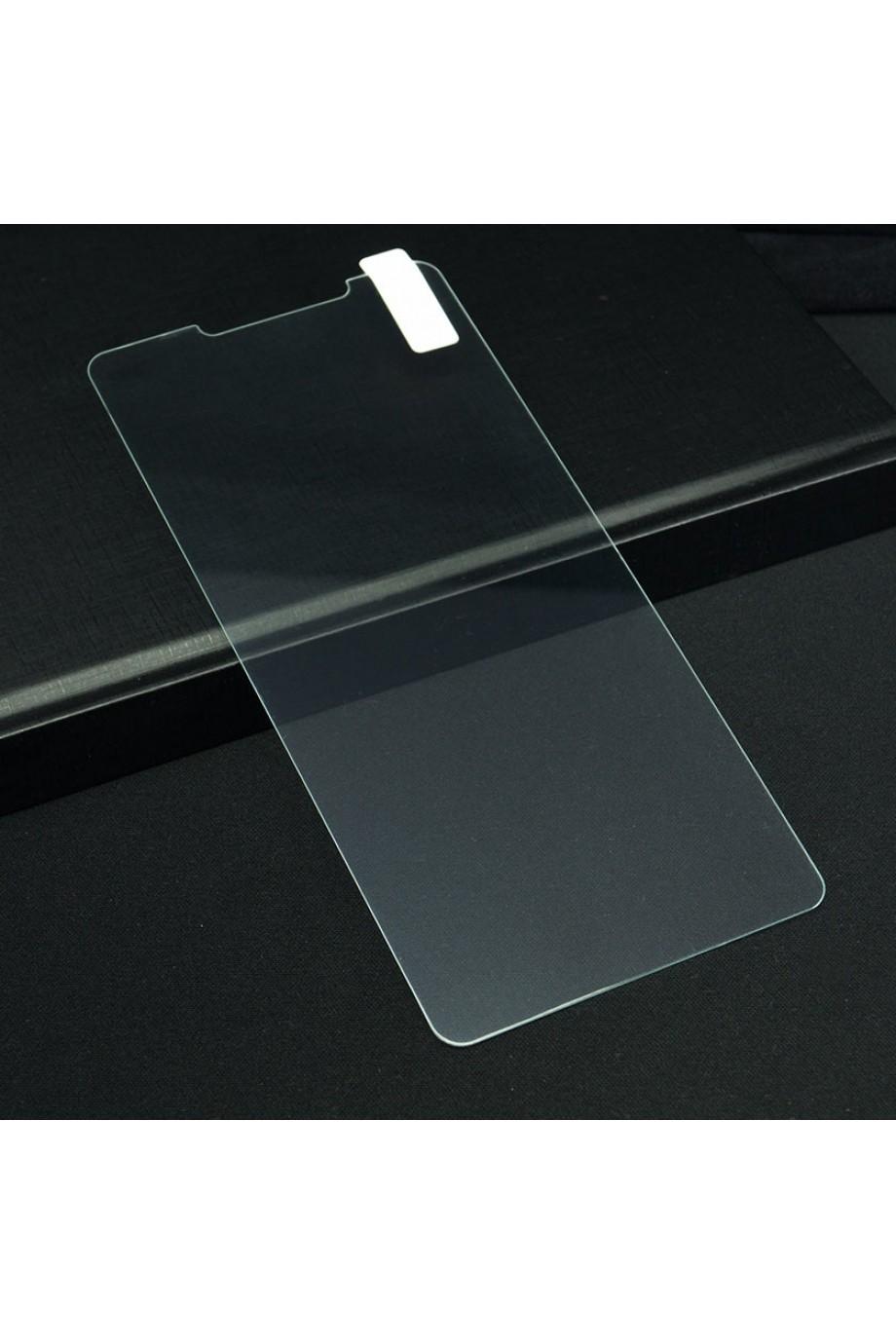 Защитное стекло Mikomo для Xiaomi Mi Max 3