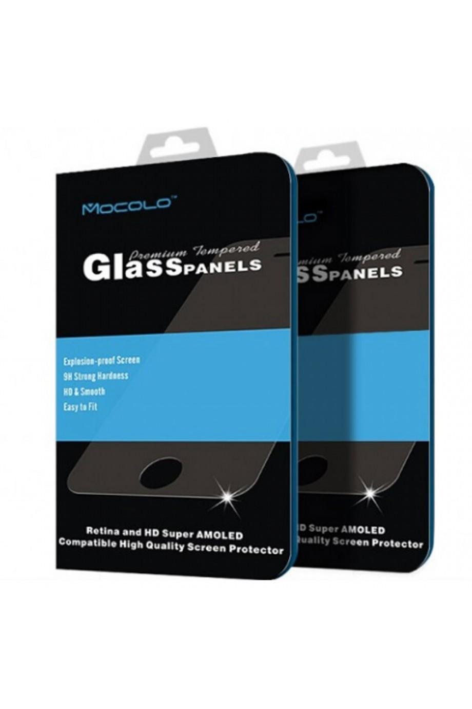 Защитное стекло Mocolo для iPad Mini 5