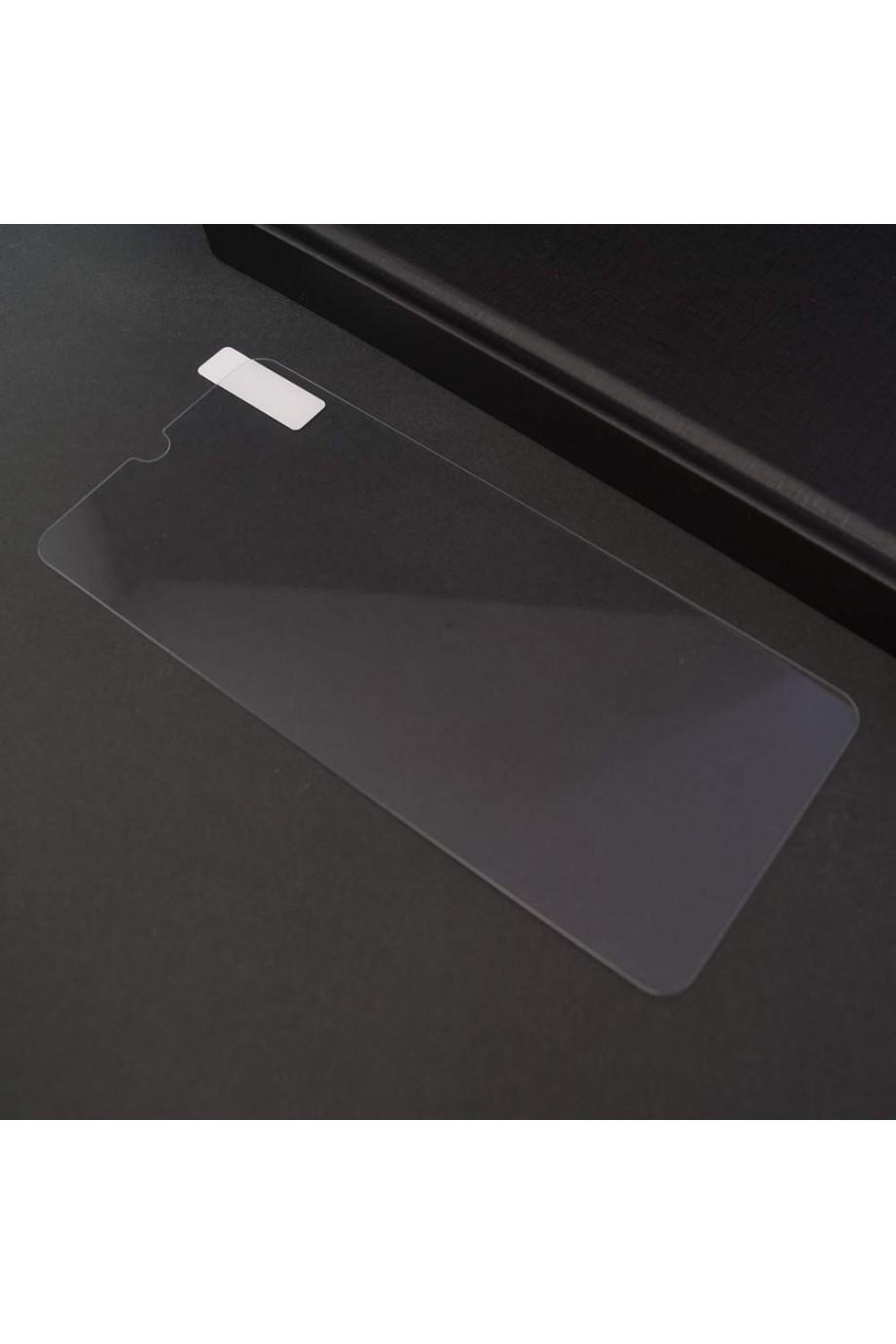Защитное стекло Mikomo для Xiaomi Mi 9