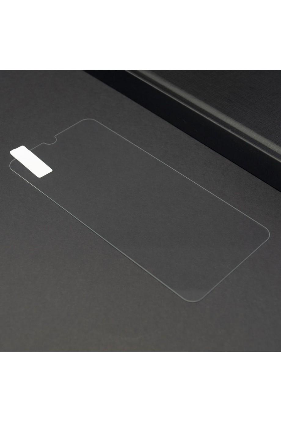 Защитное стекло Mikomo для Samsung Galaxy A40