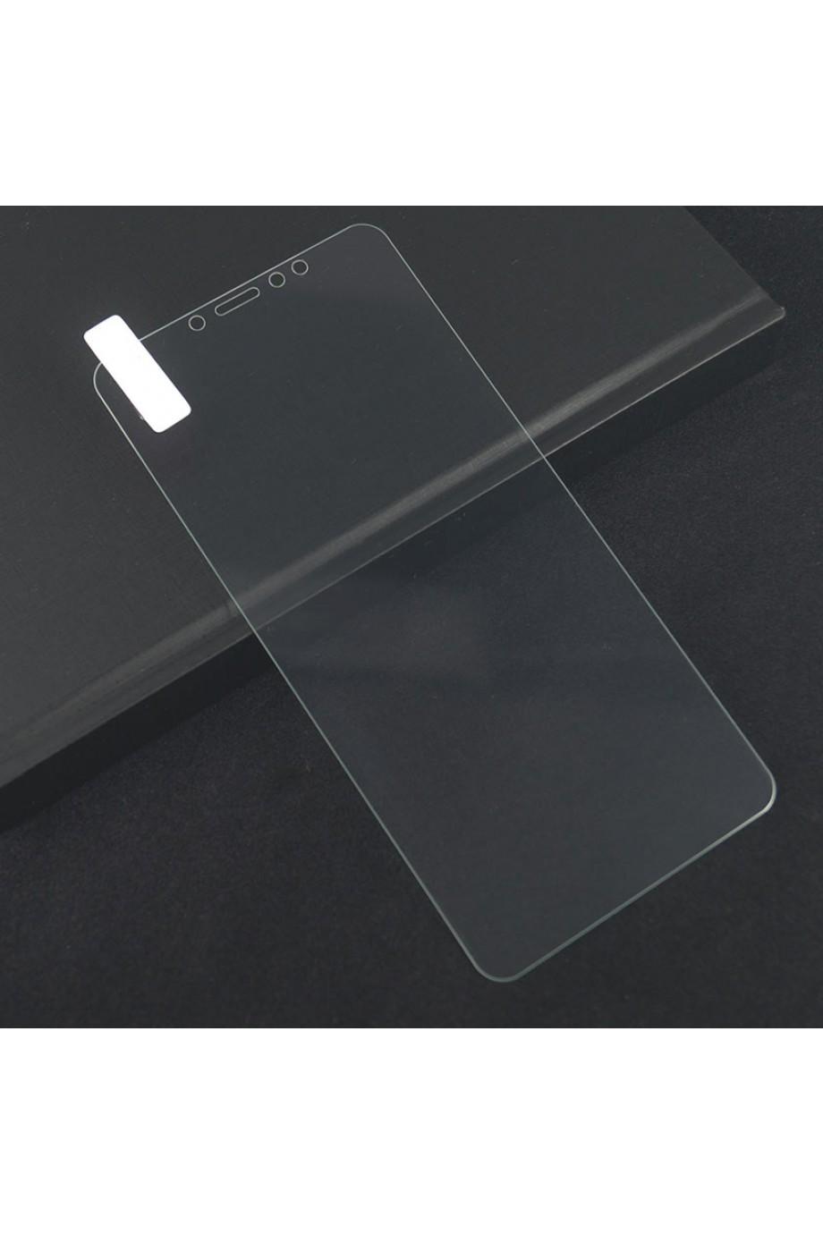 Защитное стекло Mocolo для Xiaomi Mi Max 3