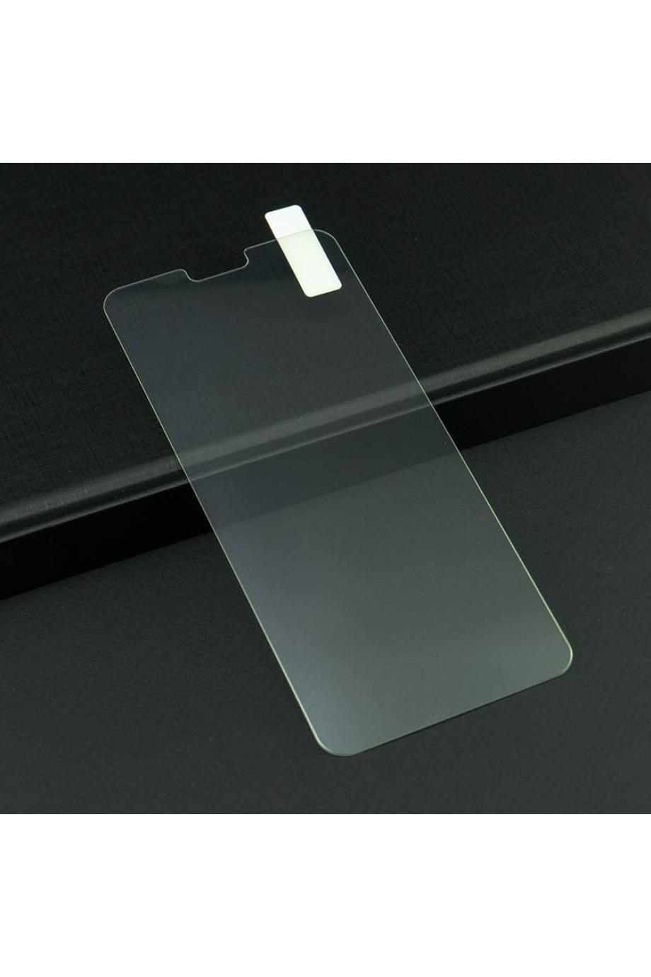 Защитное стекло Mikomo для Honor 10 Lite