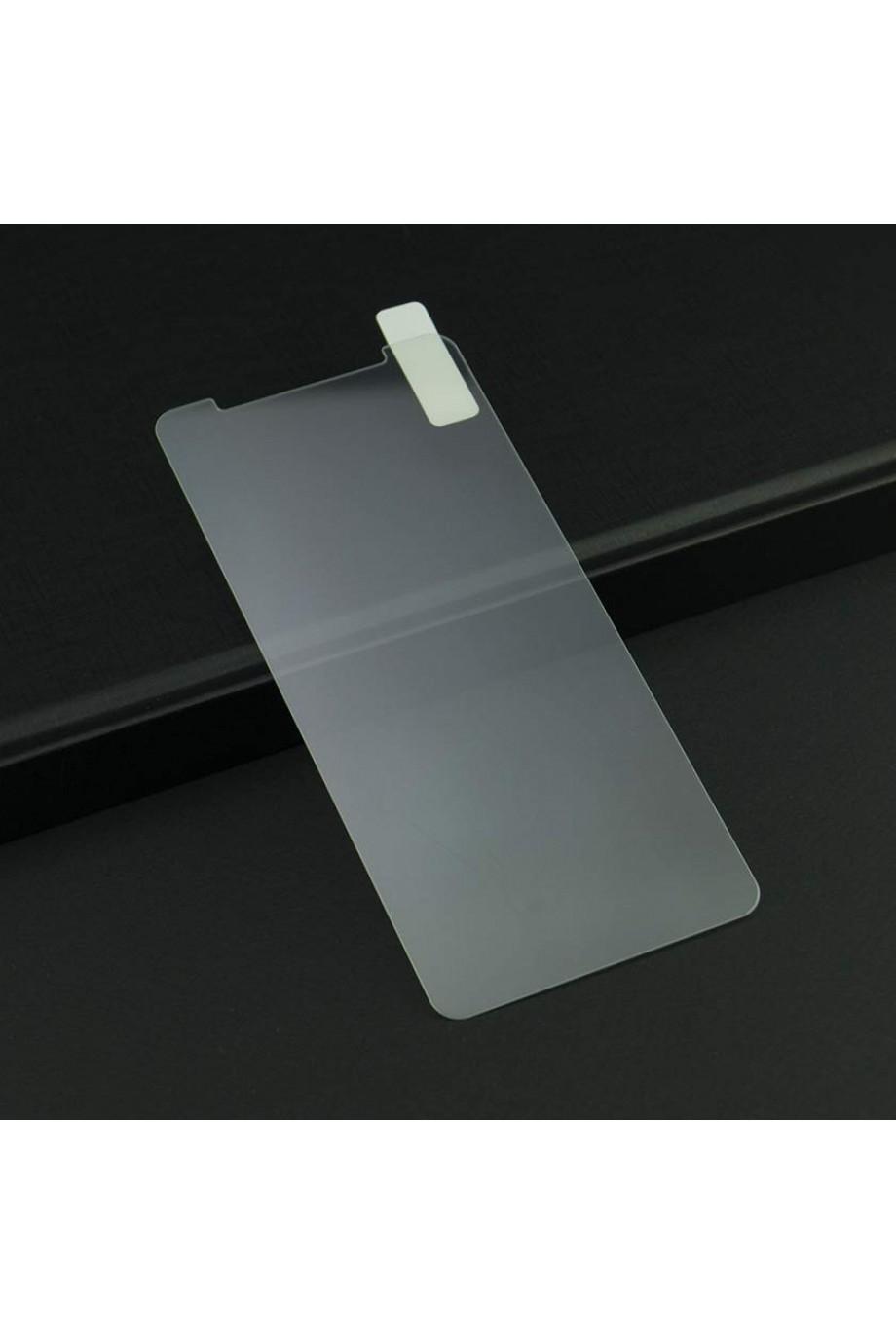Защитное стекло Mikomo для Honor 7A, mk24