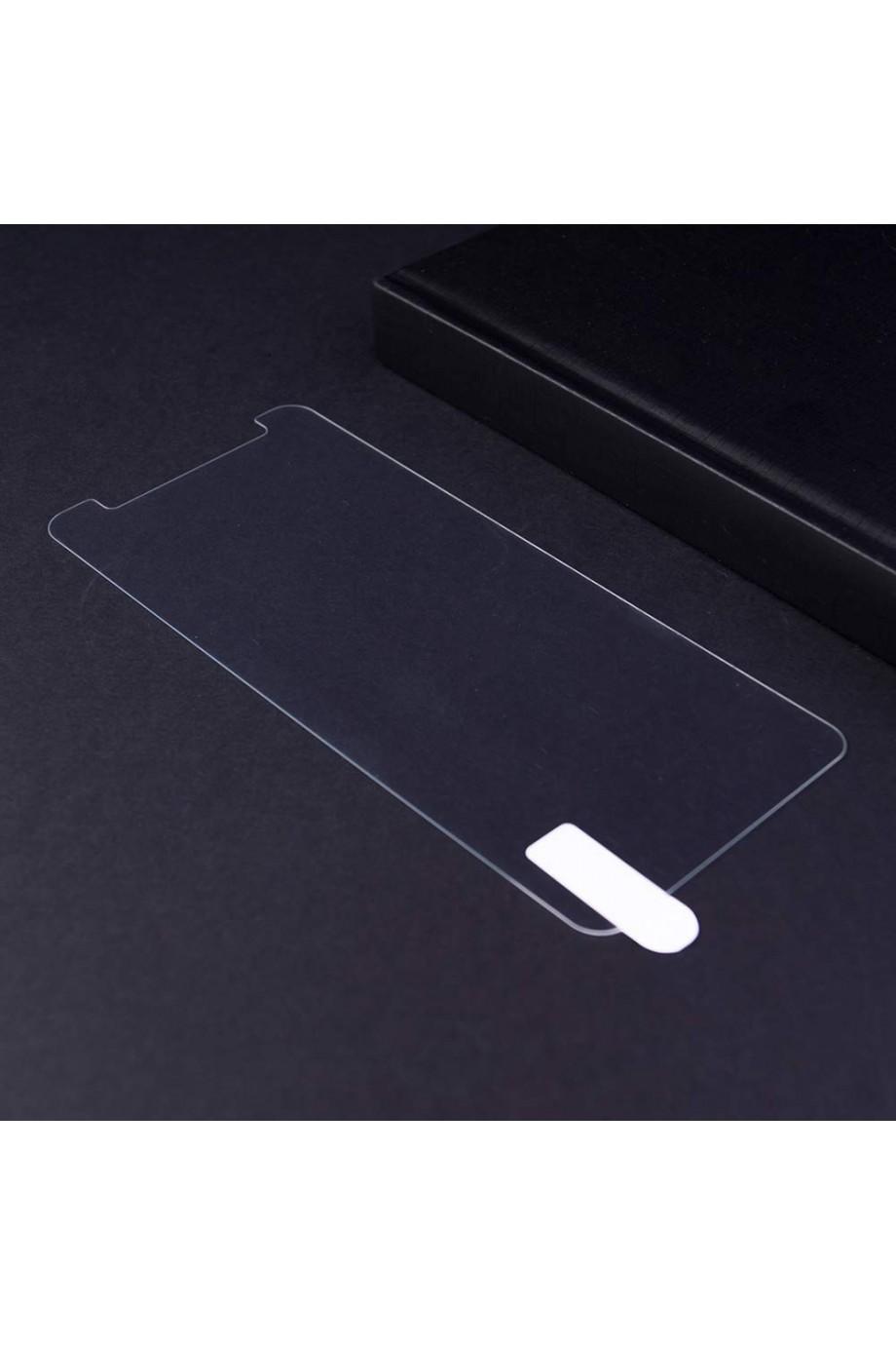 Защитное стекло Mikomo для Huawei Y6 Prime 2018