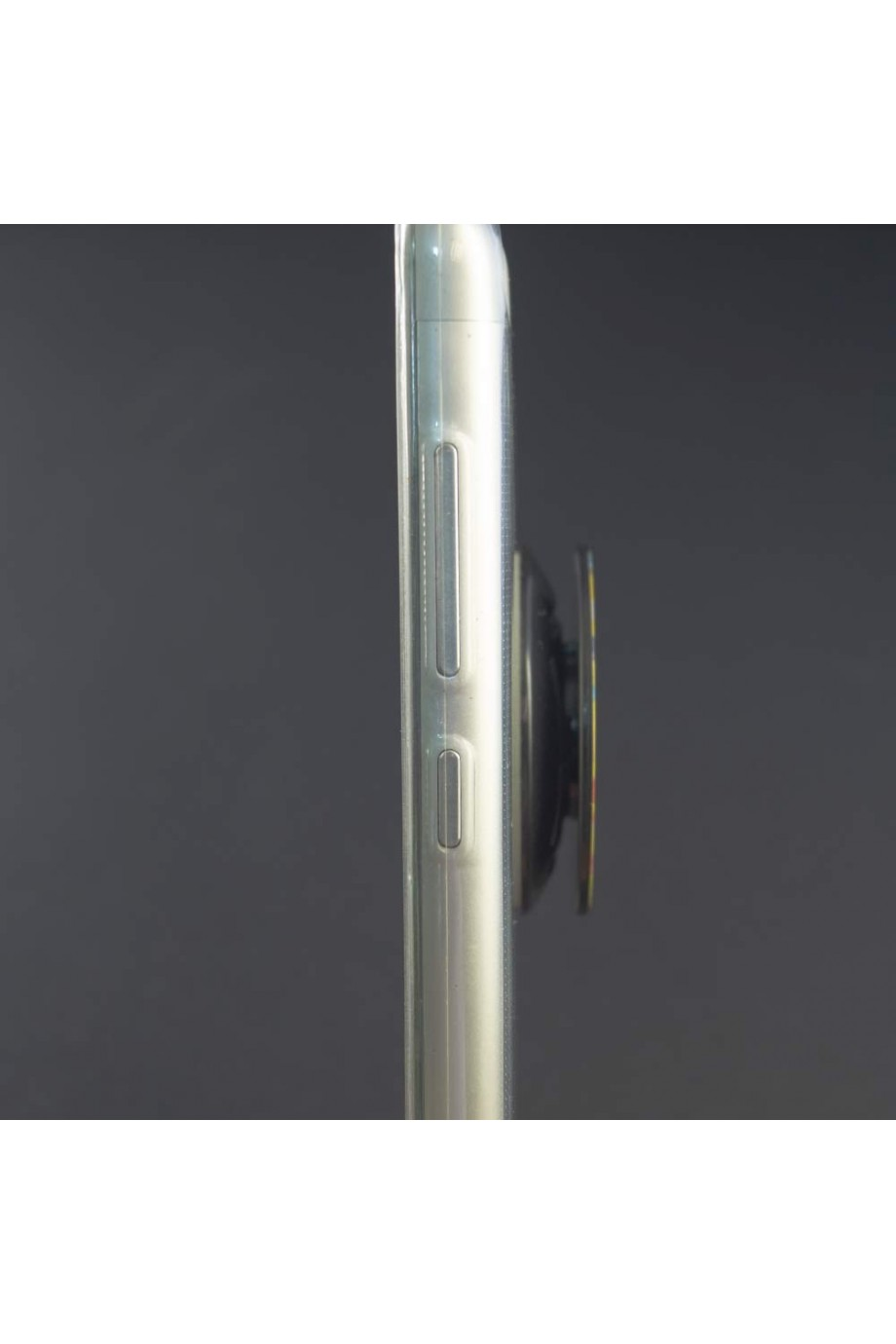 Держатель для телефона попсокет V39, магнитный
