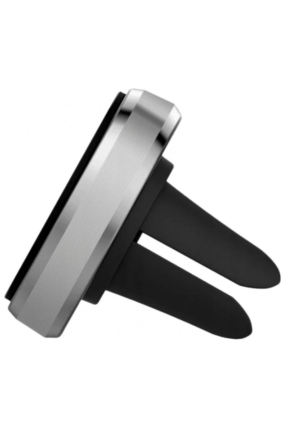 Автомобильный держатель Baseus магнитный, черный