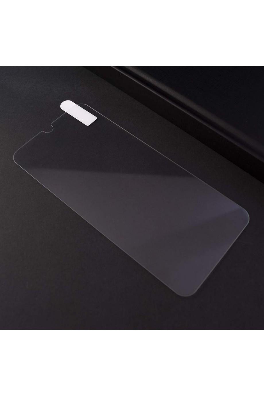 Защитное стекло Mikomo для Huawei P30