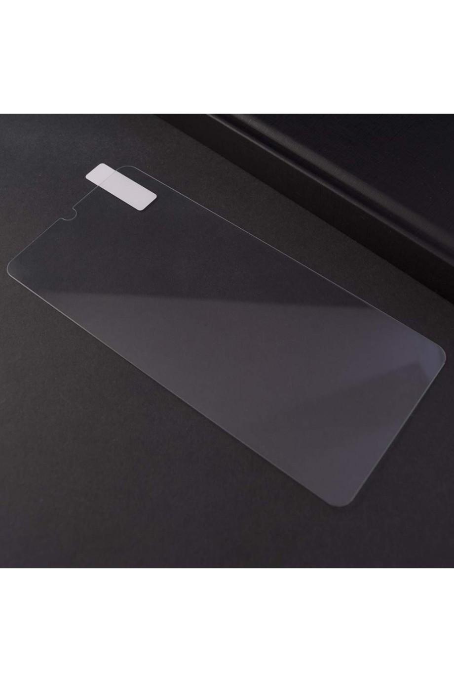 Защитное стекло Mikomo для Huawei P30 Lite