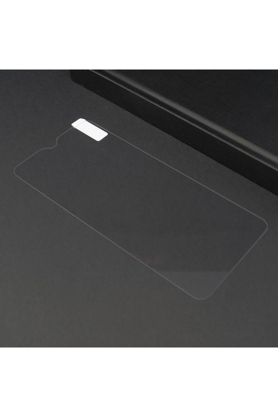 Защитное стекло Mikomo для Samsung Galaxy A10, mk018