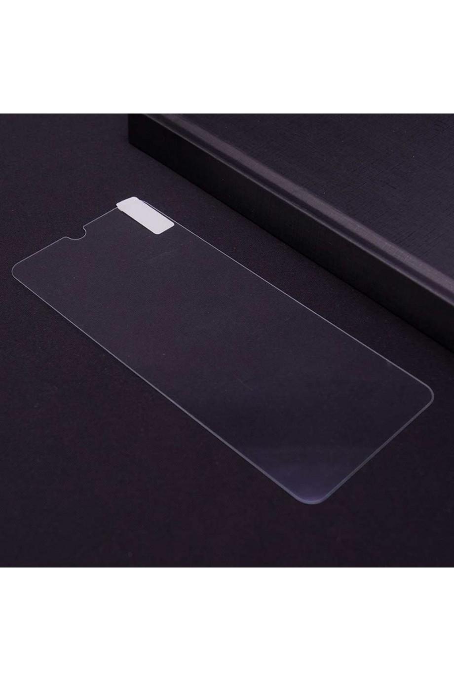 Защитное стекло Mikomo для Samsung Galaxy A50