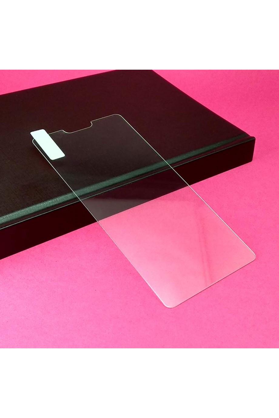 Защитное стекло Mikomo для OnePlus 5