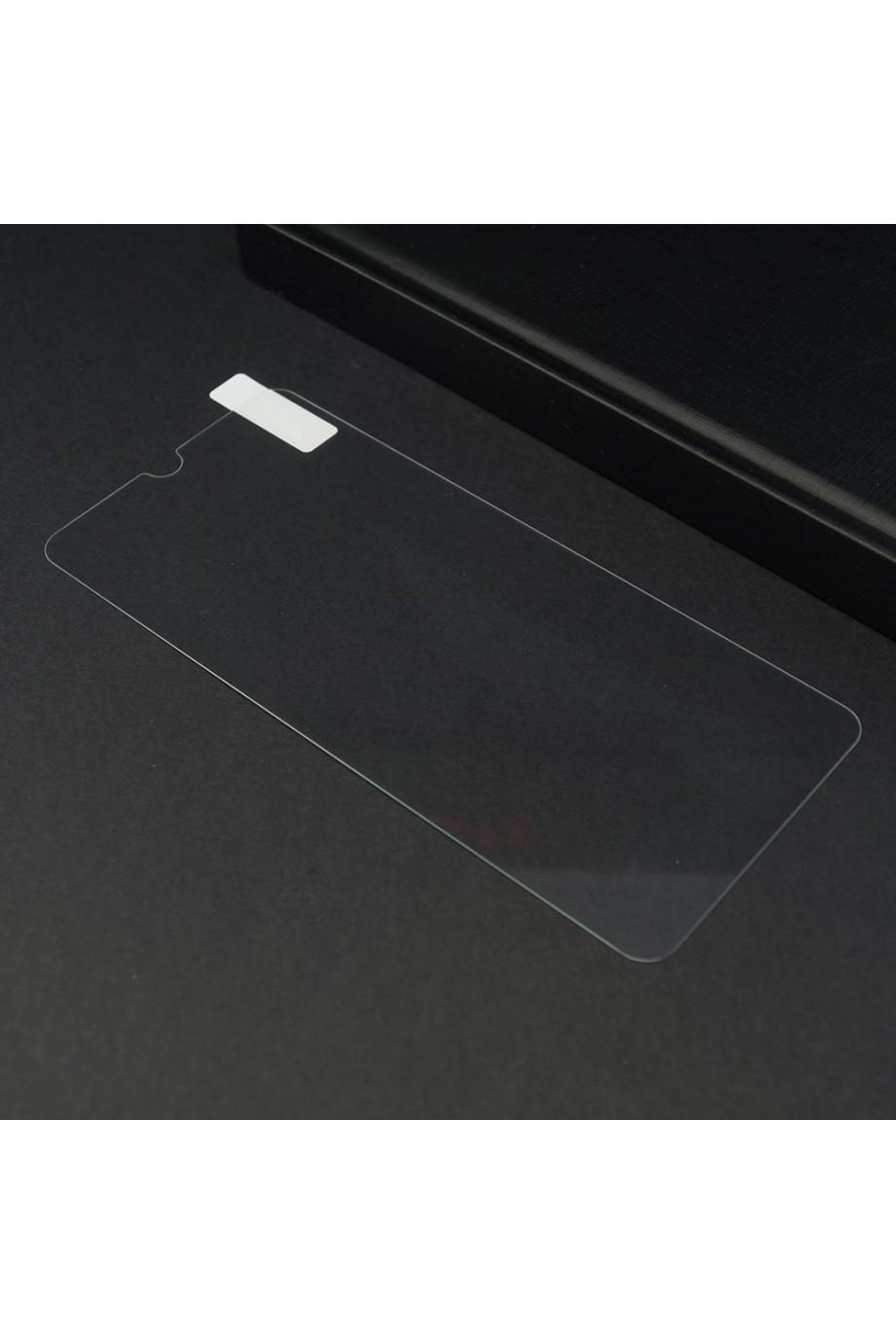Защитное стекло Mikomo для Samsung Galaxy A20