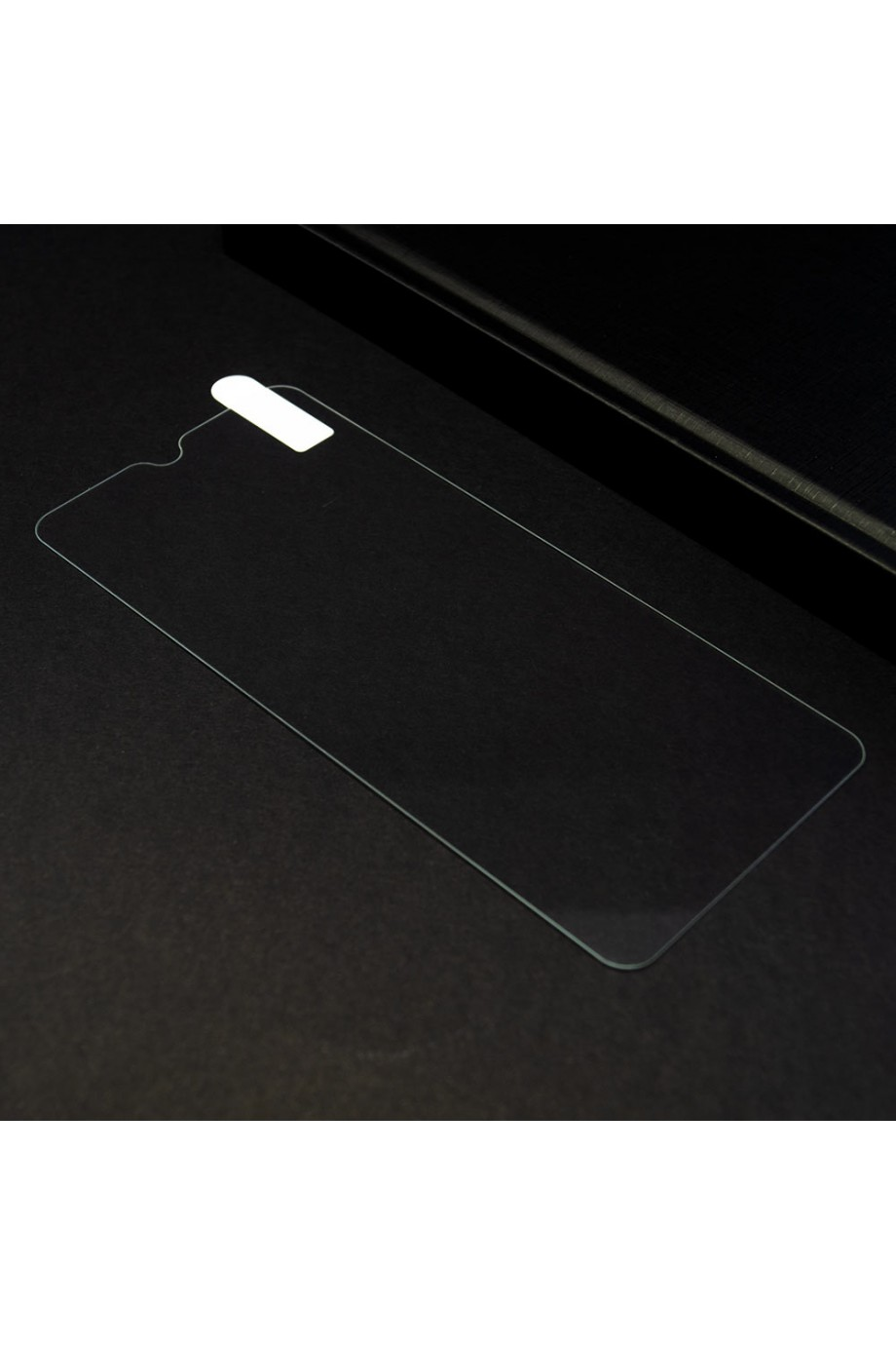 Защитное стекло Mikomo для Xiaomi Redmi 7