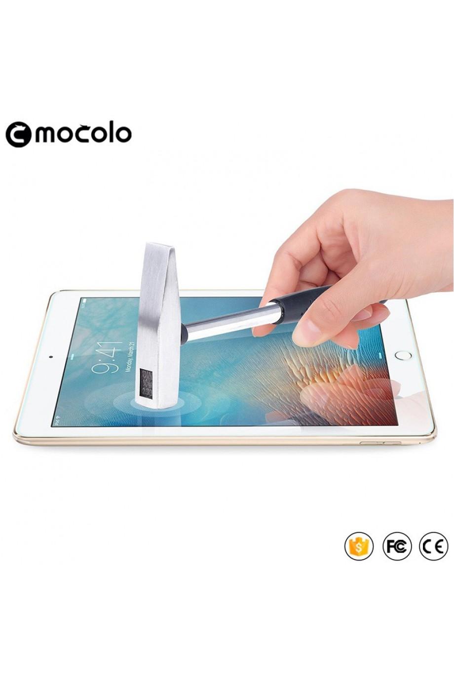 Защитное стекло Mocolo для iPad Air 2