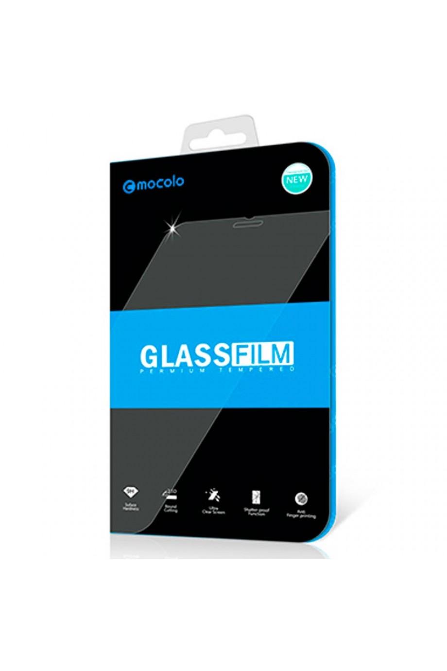 Защитное стекло Mocolo для Xiaomi Mi Note 3
