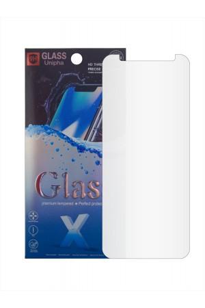 Защитное стекло GLASS Unipha для Redmi 6A