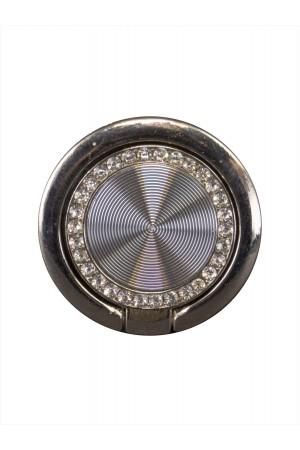 Кольцо-держатель для телефона, V13