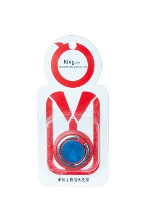 Кольцо-держатель для телефона, V24