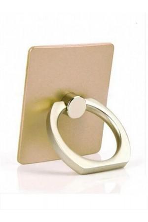 Кольцо-держатель для телефона, V2