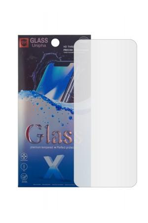 Защитное стекло GLASS Unipha для Huawei Nova 6 SE, mk058