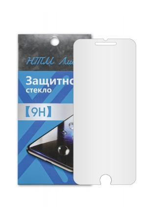 Защитное стекло HTM для iPhone 8 Plus