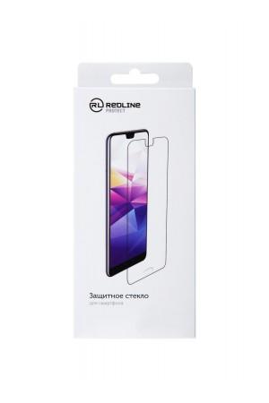 Защитное стекло Red Line Full Glue для Samsung Galaxy S20 Plus