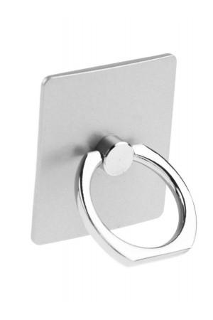 Кольцо-держатель Flarx для телефона, FLRX-01
