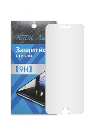Защитное стекло HTM для iPhone 6 Plus