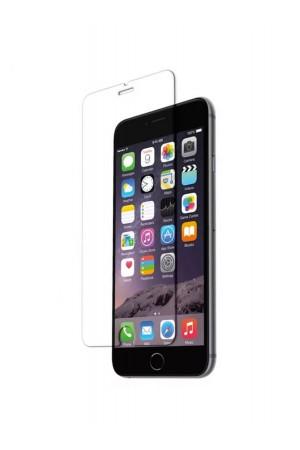 Защитное стекло Ainy для iPhone 6 Plus, ультратонкое