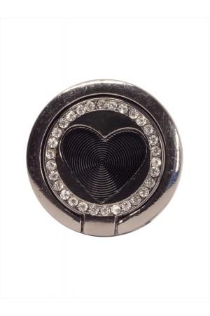 Кольцо-держатель для телефона, V16
