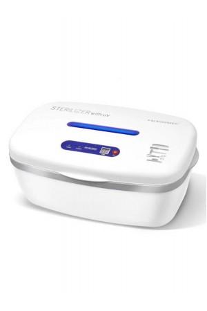 Стерилизатор ультрафиолетовый KH-MT508A,13 Вт, белый