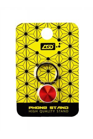 Кольцо-держатель для телефона, V7
