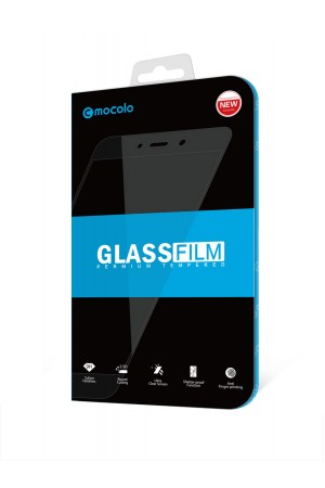 Защитное стекло Mocolo для Xiaomi Redmi Note 8