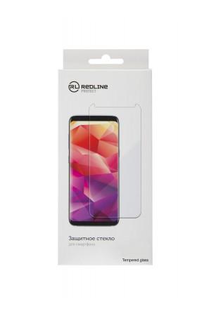 Защитное стекло Red Line для Samsung Galaxy S20 Ultra
