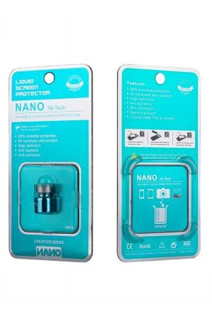 Жидкое стекло для экрана телефона BROAD Hi-Tech NANO