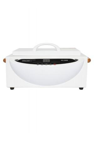 Стерилизатор сухожаровой Faceshowes KH-360B, 500 Вт, белый