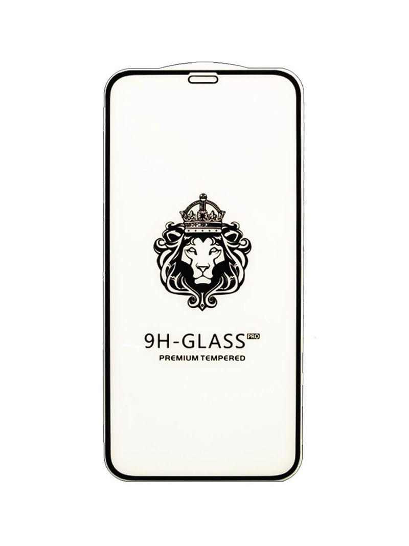 защитное стекло 9H